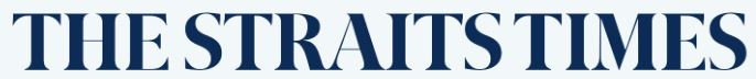 The Straights Times logo
